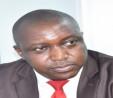 Godfrey Nyaisa